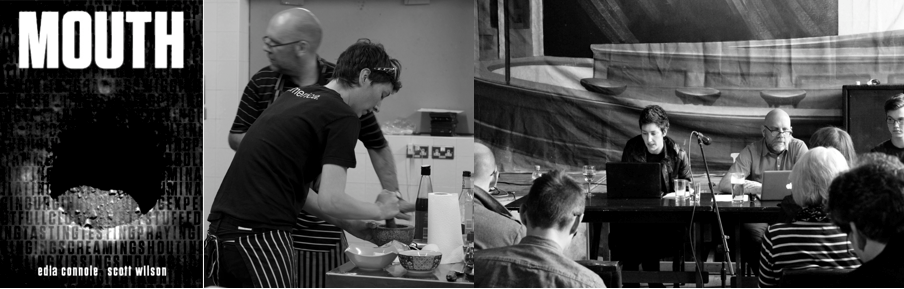 QM MOUTH 21.1