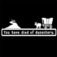 dysentery-died-of