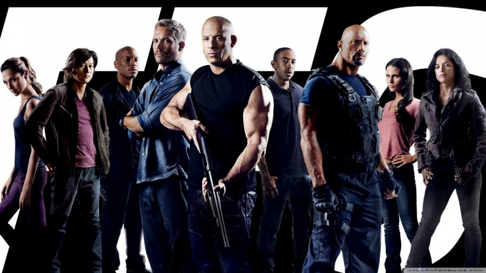 sight unseen fast and furious 7 early 5 star review queen
