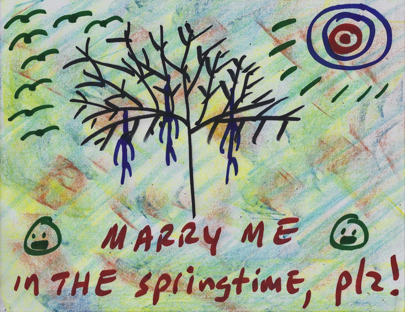 marry-me-springtime