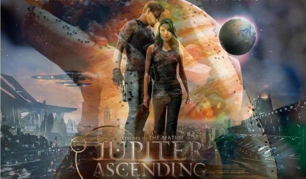 jupiter ascending hot dog2