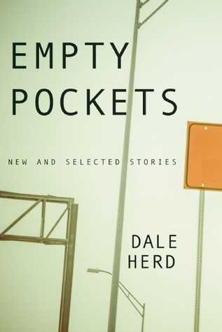 empty pockets essay Students have rights when searched or questioned at  when it comes to what is in their pockets  to have the student empty pockets and to look.