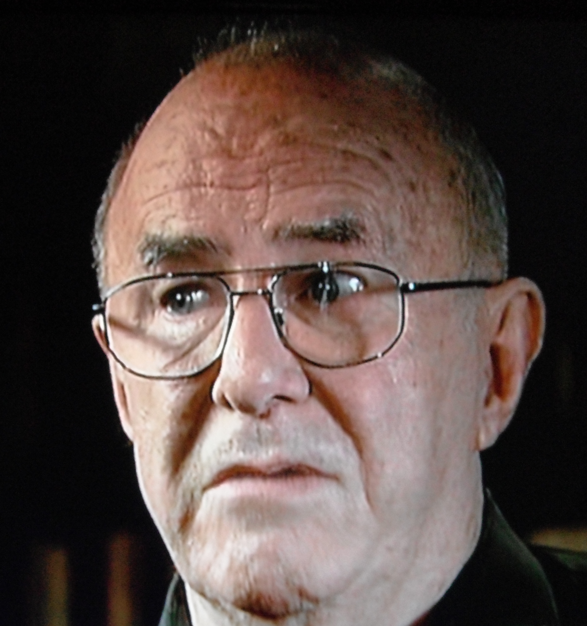 clive james essays Clive james book report essaysas the flash of lighting he swoops down the streets of sydney he smashes, street lights ands sabotages industrial and housing statements.