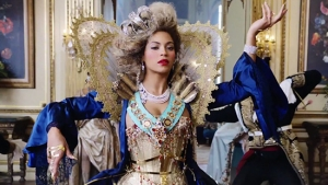 beyonce-empire