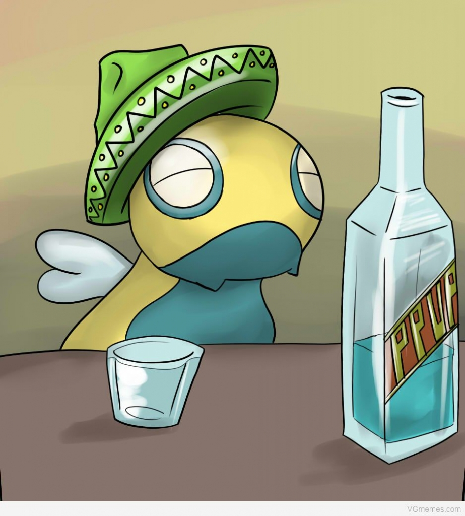 dunsparce-tequila