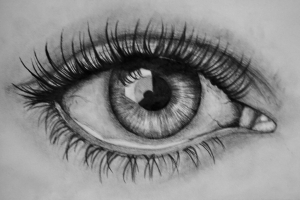 eye_drawing_by_leakirkegaard-d6rbhni