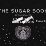 the sugar book image (1)
