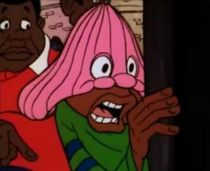 dumb-donald-fat-albert