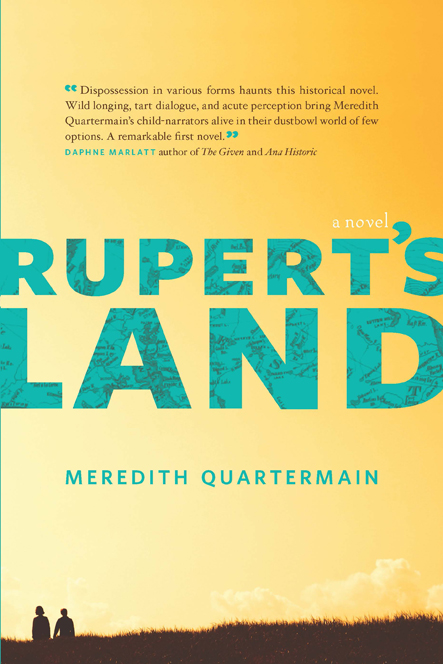 ruperts-land-front-cover