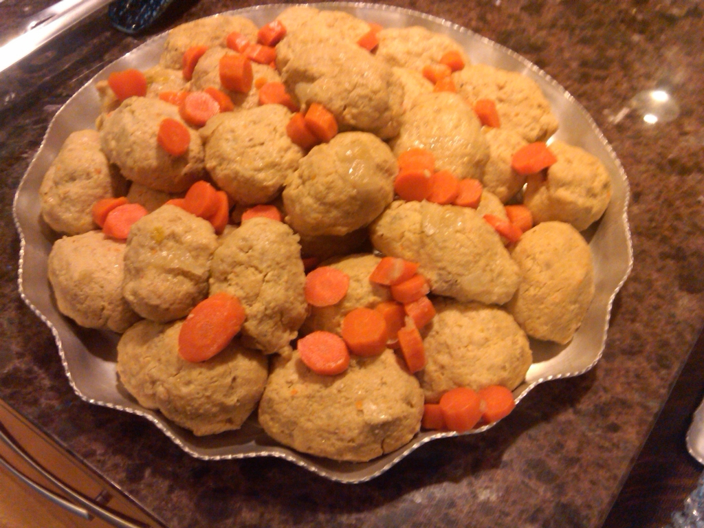 my-homemade-gefilte-fish