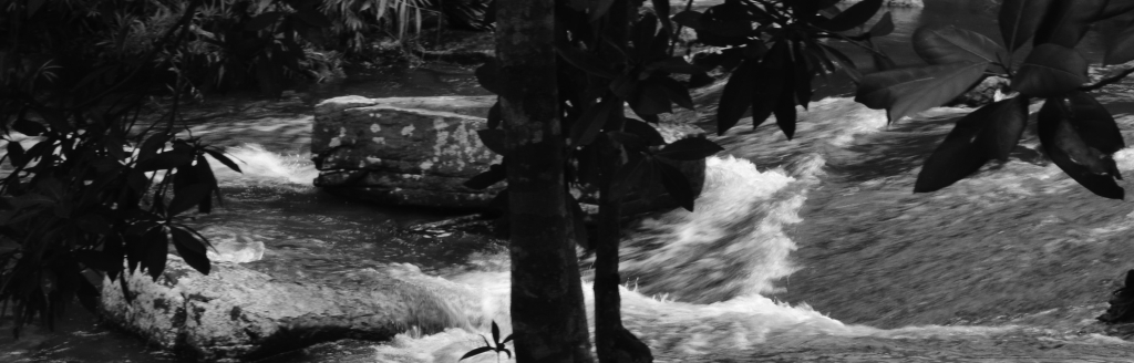 Cambodia Bladed Part 6 - Kirirom 2 - b