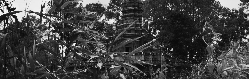 Cambodia Bladed Part 6 - Kirirom 2 - c