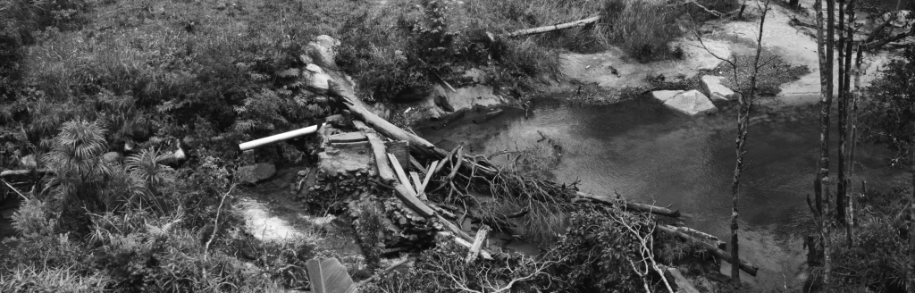 Cambodia Bladed Part 6 - Kirirom 2 - g