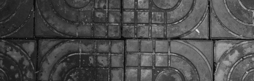 Cambodia Bladed Part 6 - Kirirom 2 - i