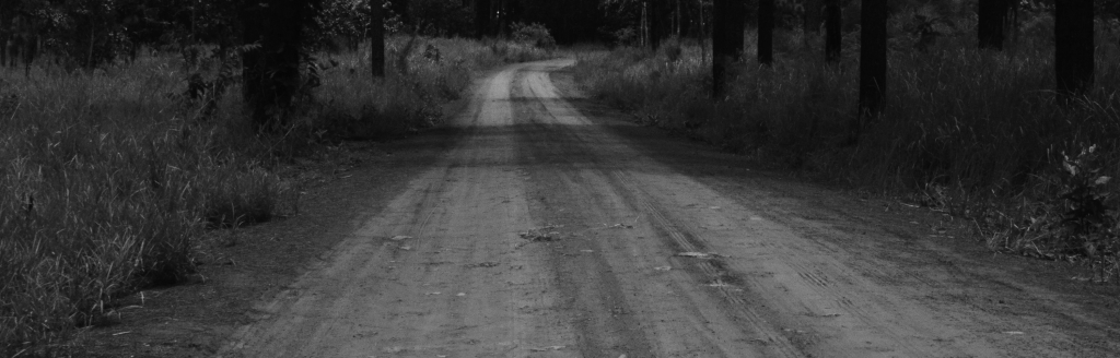 Cambodia Bladed Part 6 - Kirirom 2 - l