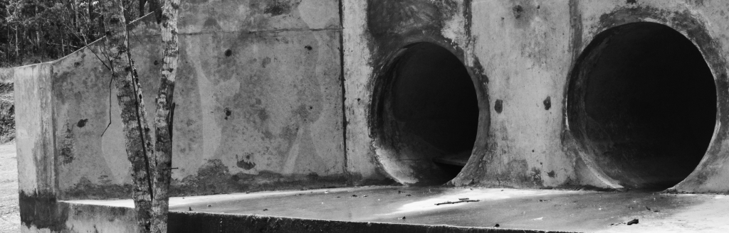 Cambodia Bladed Part 6 - Kirirom 2 - n