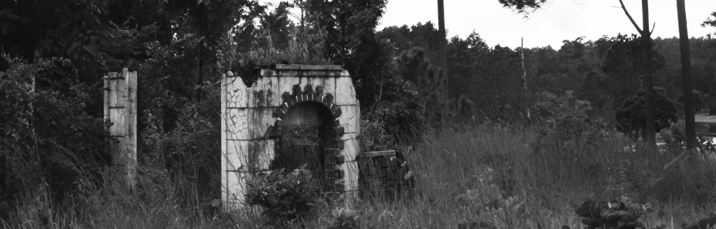Cambodia Bladed Part 6 - Kirirom 2 - o