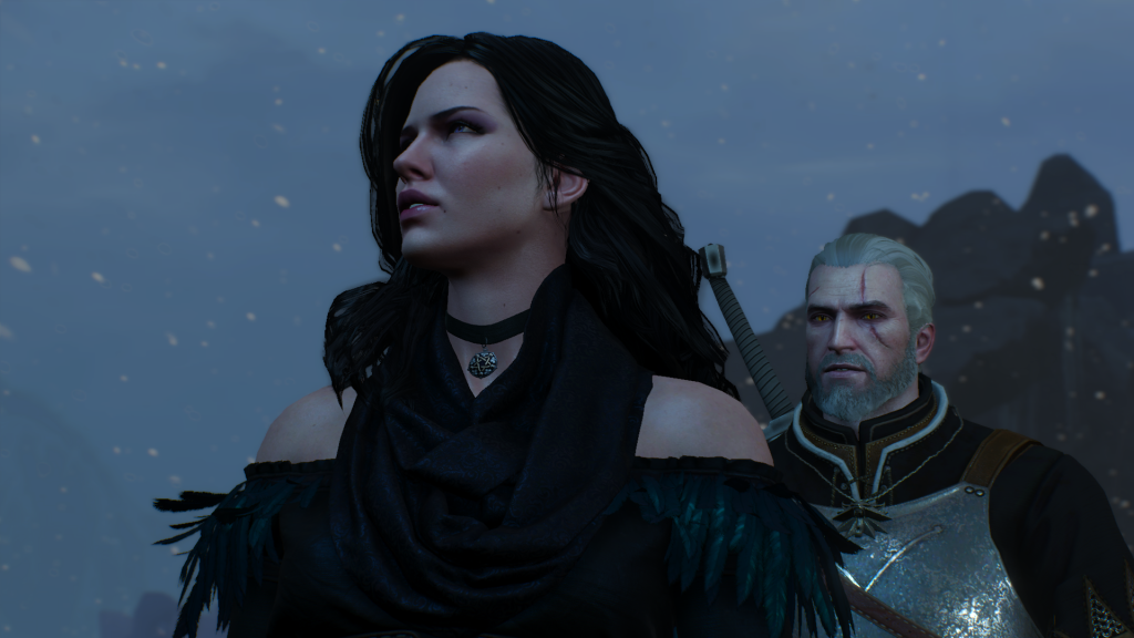 Screenshot_6-The Witcher 3