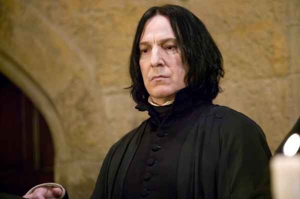 snape-in-harry-potter