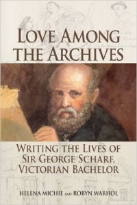 Love Among the Archives