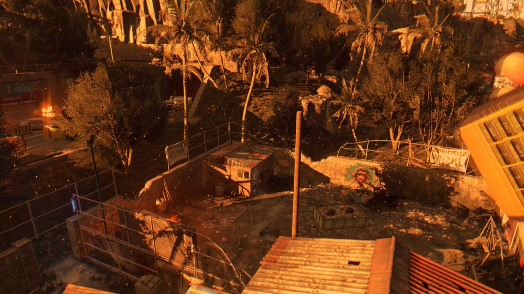 DyingLightGame 2016-02-16 21-12-44-11