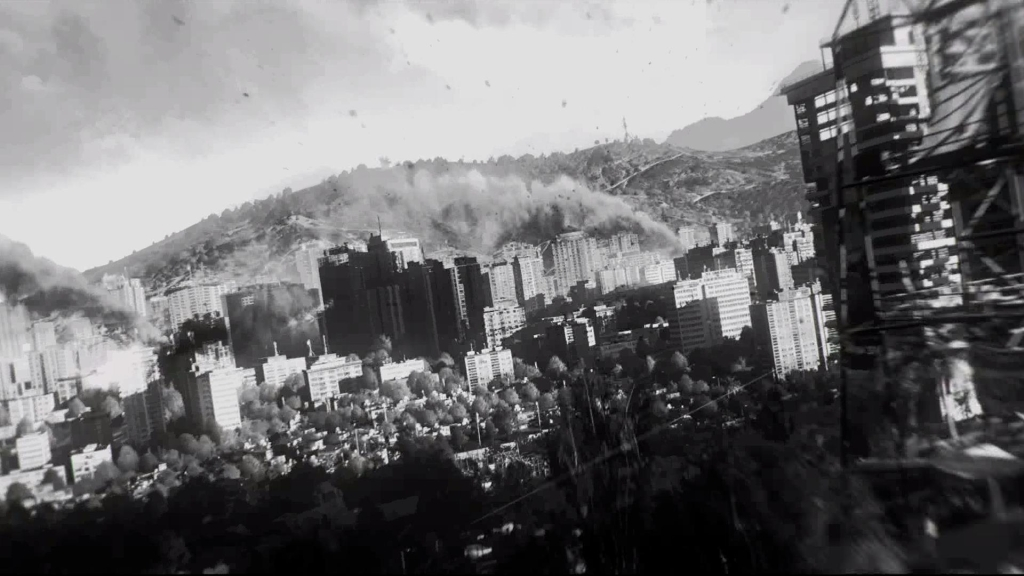 DyingLightGame 2016-02-17 10-28-49-27