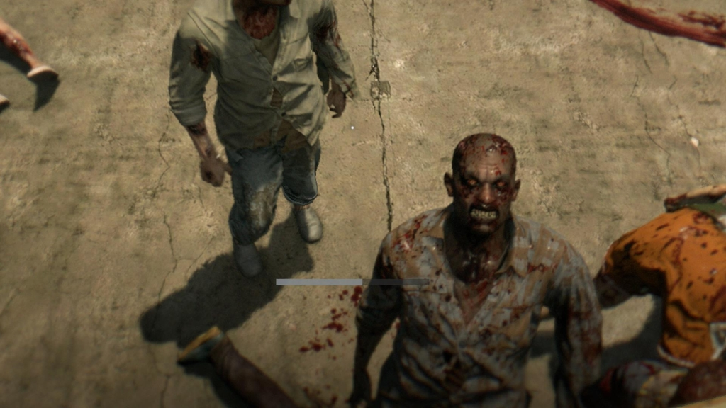 DyingLightGame 2016-02-19 15-28-57-96