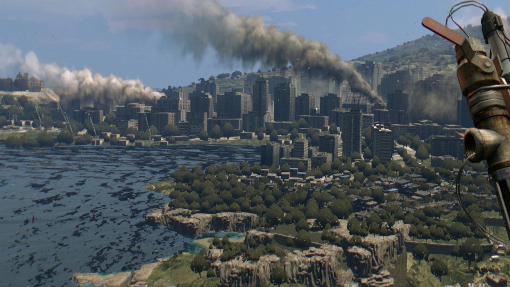 DyingLightGame 2016-02-19 16-44-01-28