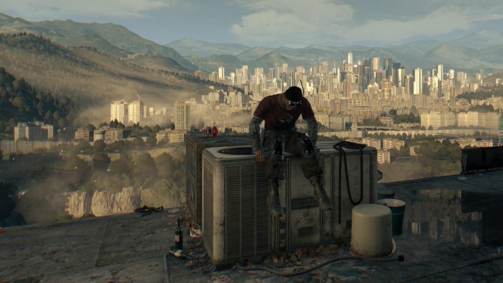 DyingLightGame 2016-03-01 10-08-08-24
