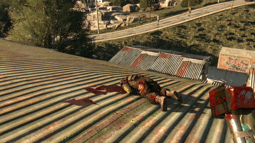 DyingLightGame 2016-03-09 09-41-25-55