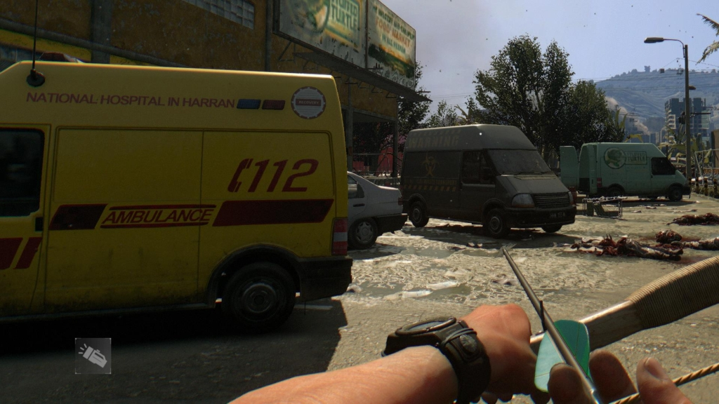 DyingLightGame 2016-03-12 09-39-21-24