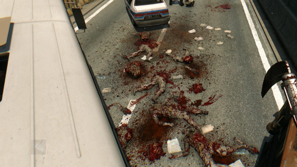 DyingLightGame 2016-03-12 09-56-36-02