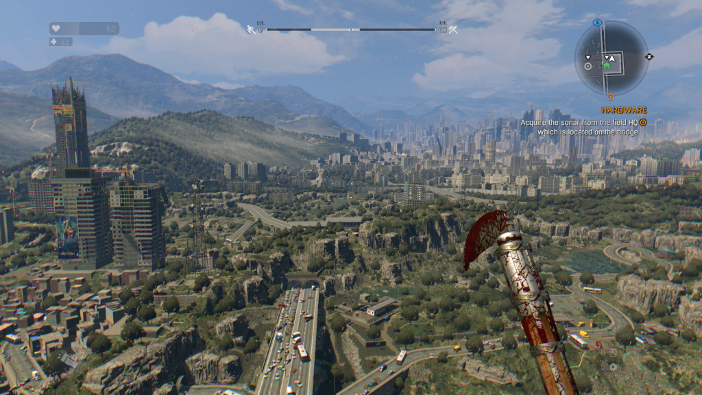 DyingLightGame 2016-04-03 09-41-37-74