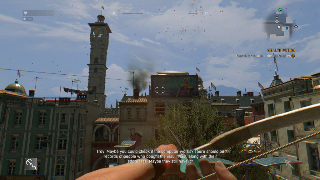 DyingLightGame 2016-04-23 13-48-51-48