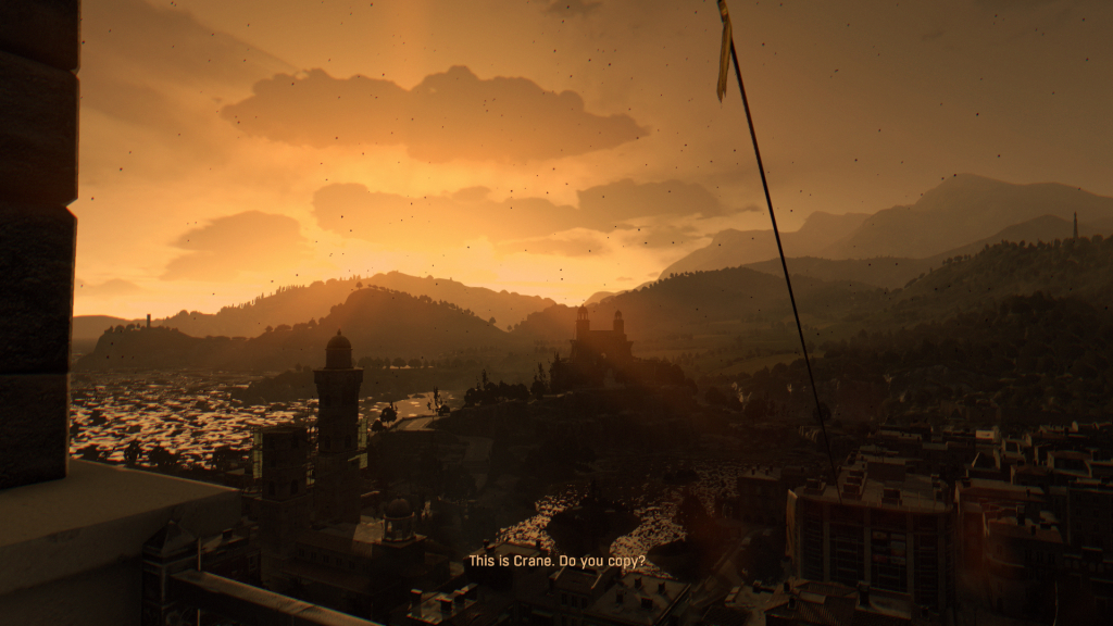 DyingLightGame 2016-04-26 21-20-48-80