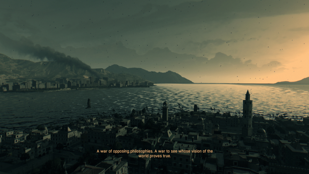 DyingLightGame 2016-04-26 21-21-23-47