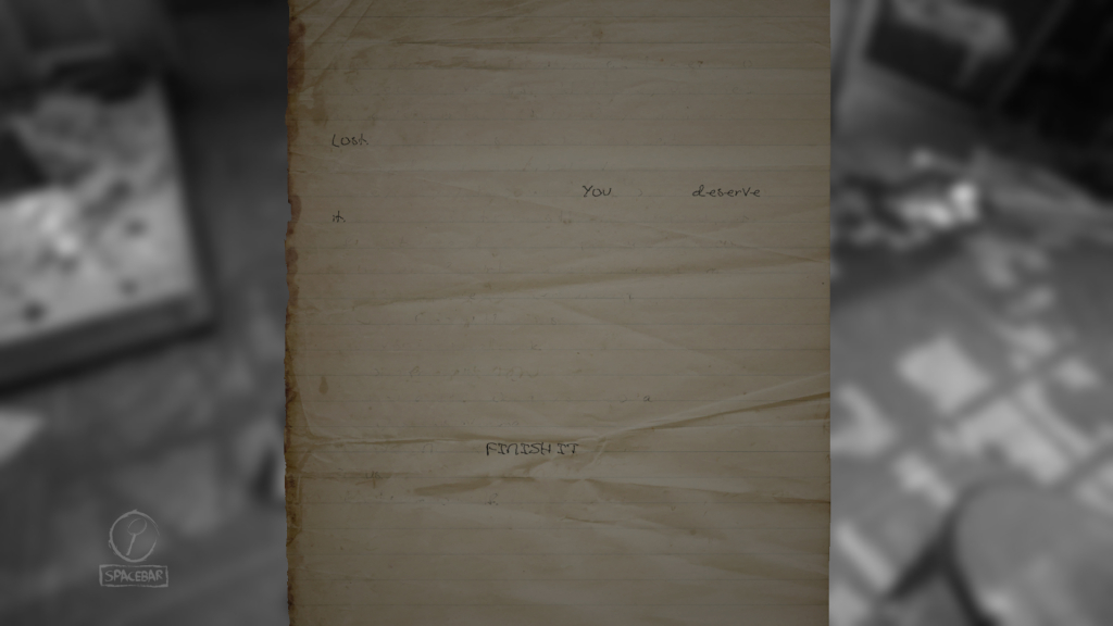 layers of fear screenshot 07