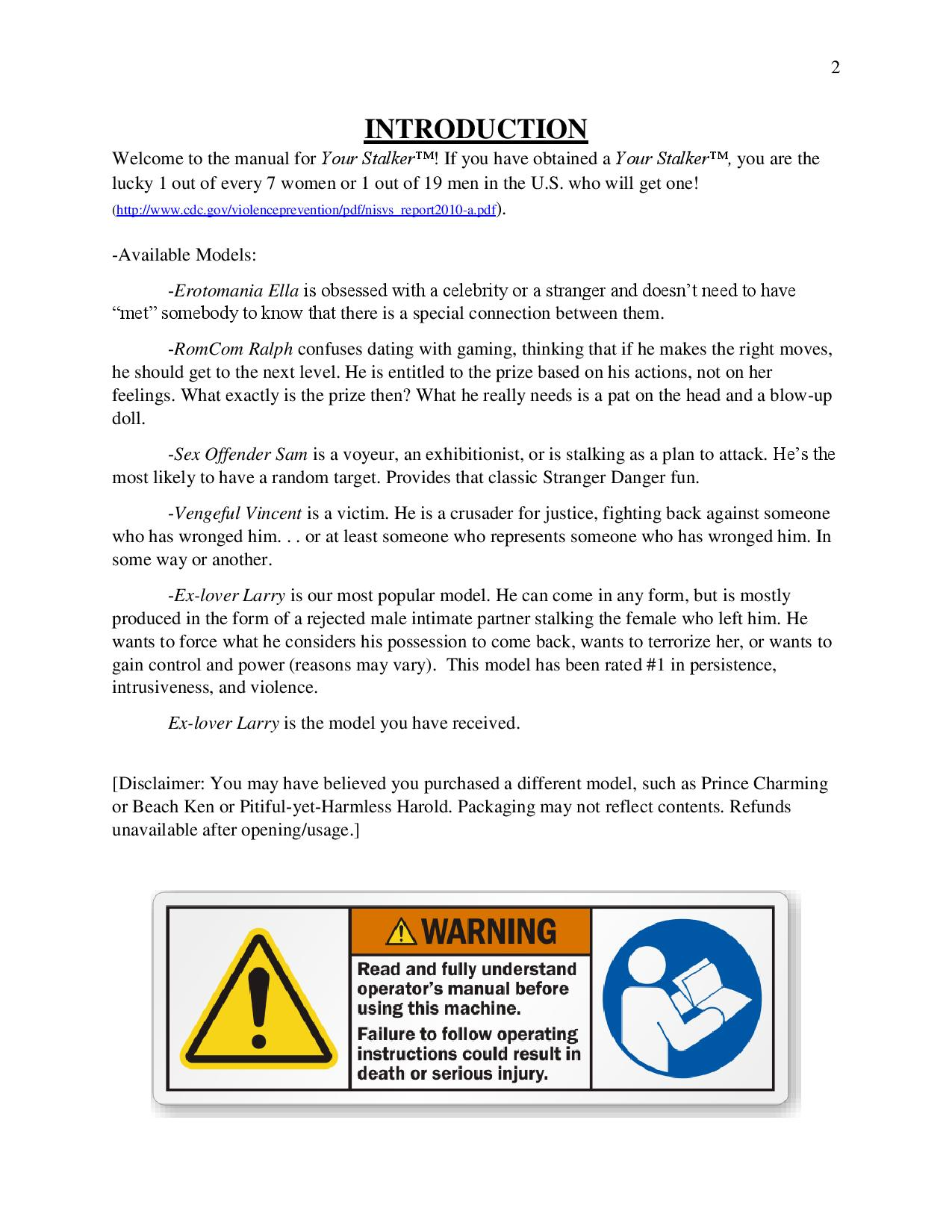 Your Stalker Manual-page-002