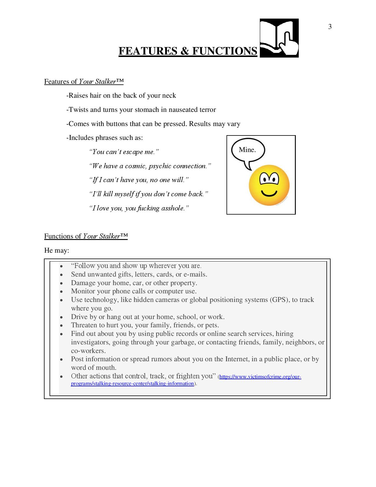 Your Stalker Manual-page-003