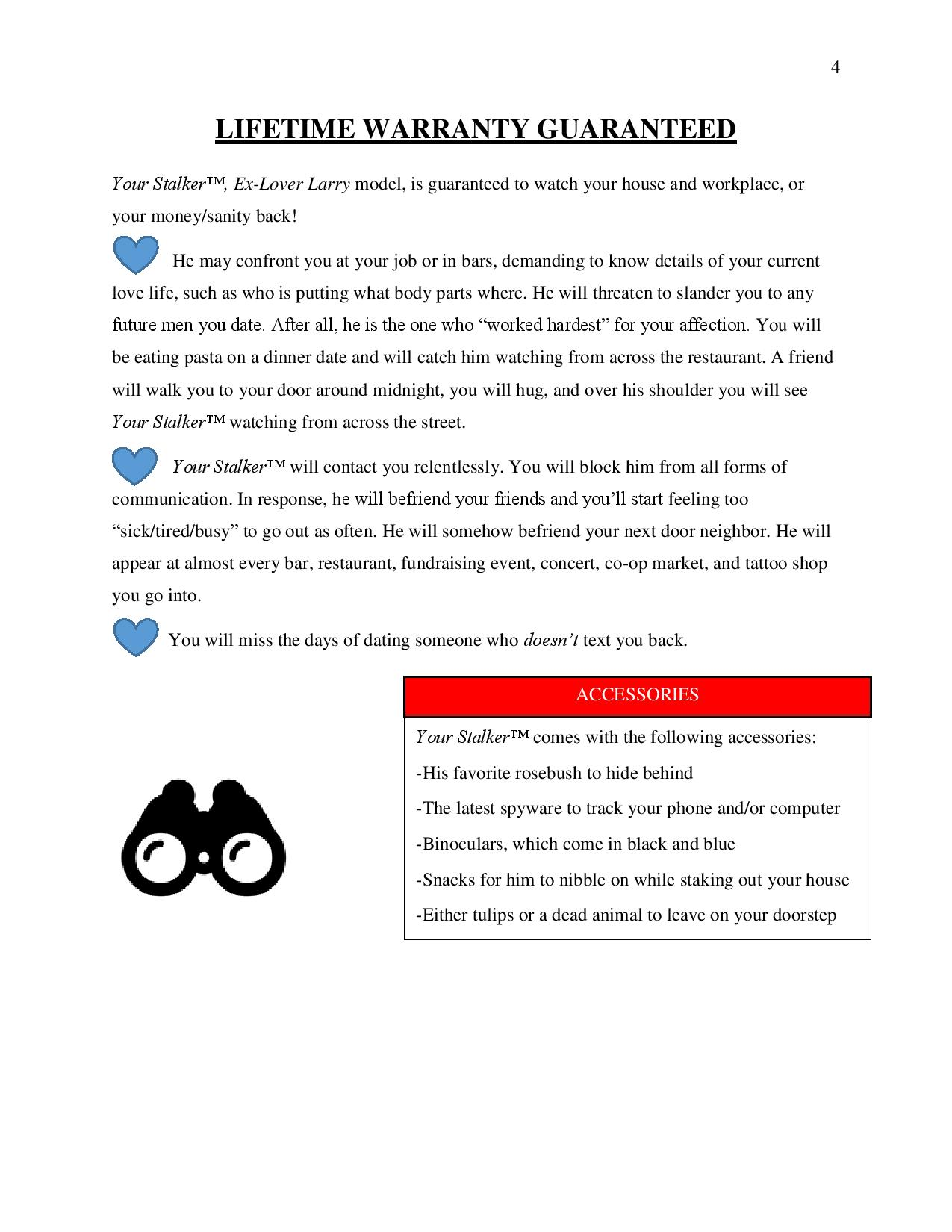 Your Stalker Manual-page-004