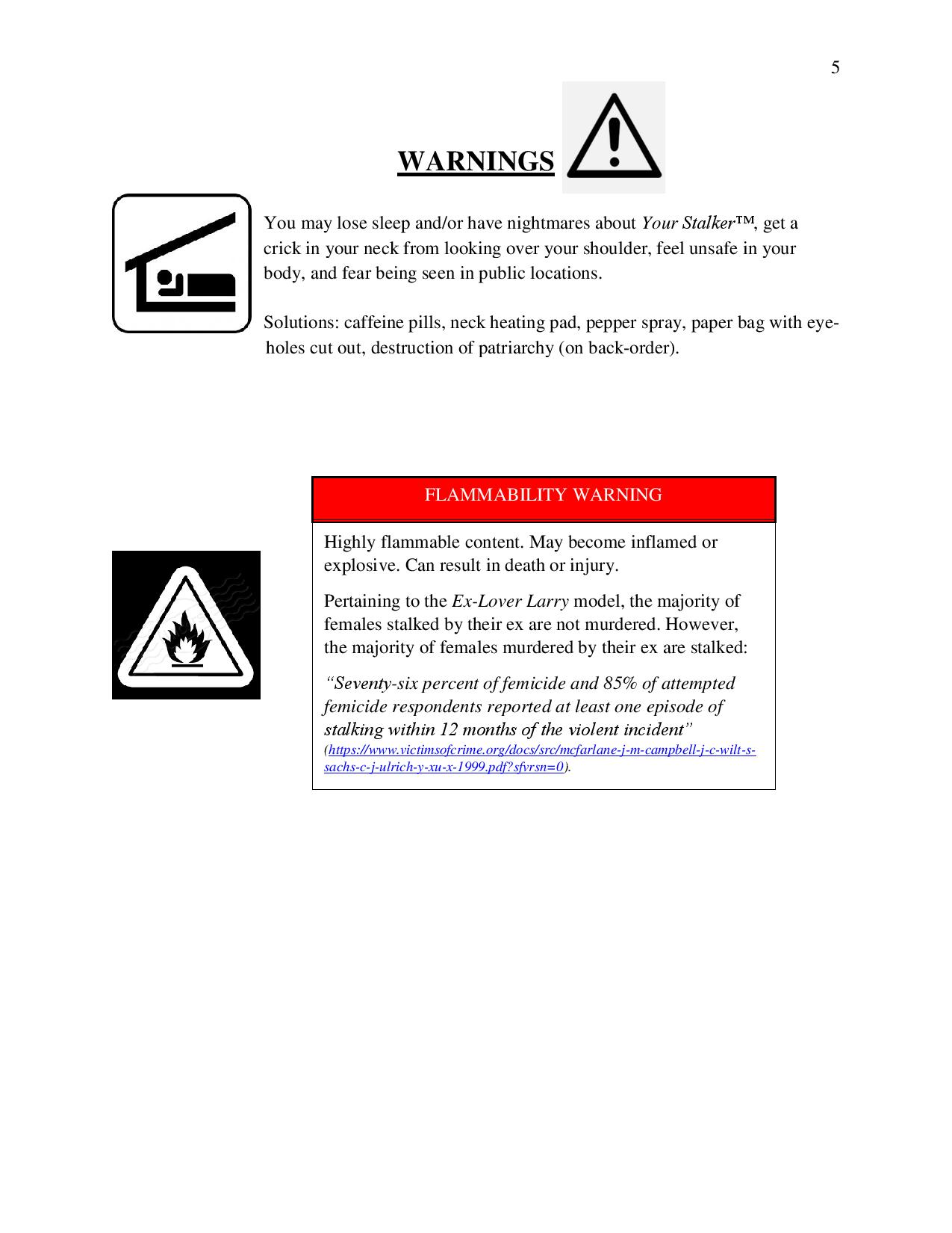 Your Stalker Manual-page-005
