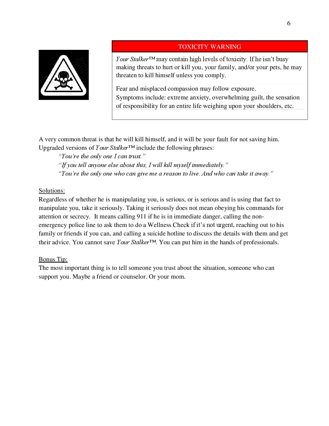 Your Stalker Manual-page-006