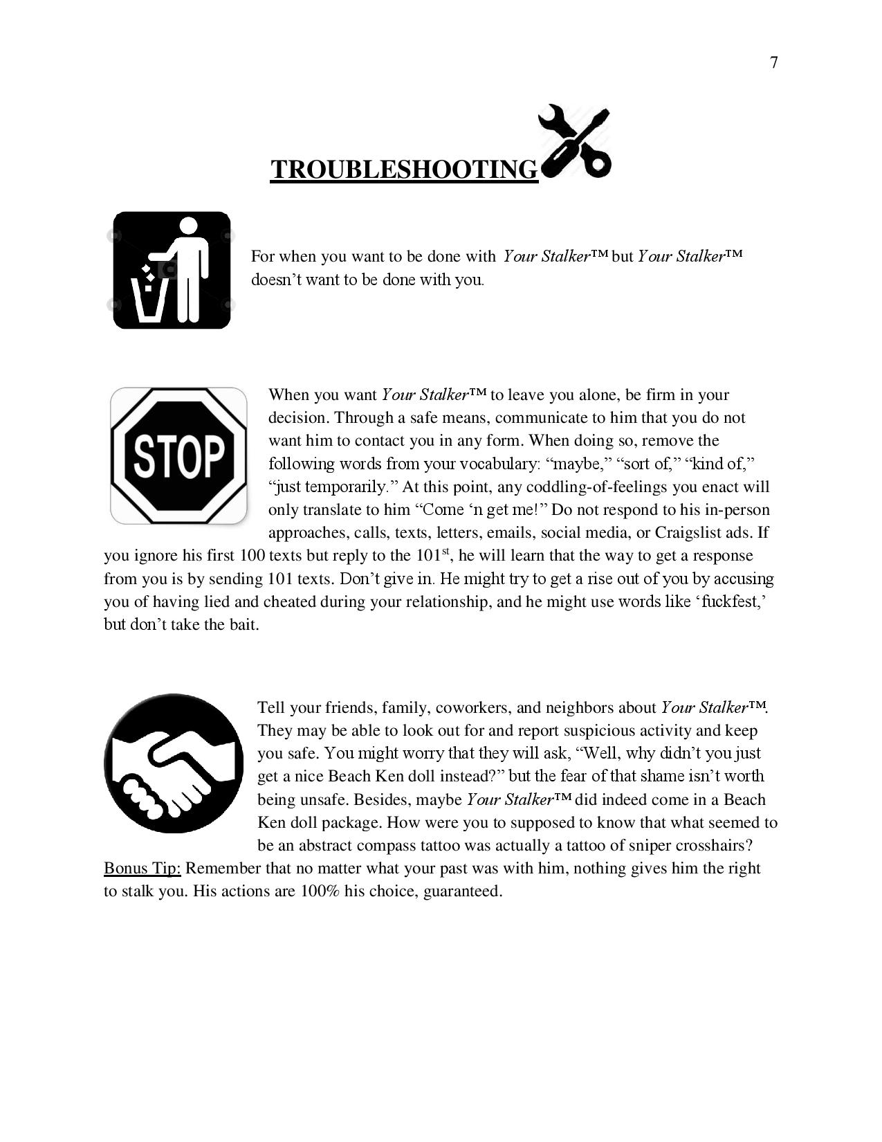 Your Stalker Manual-page-007