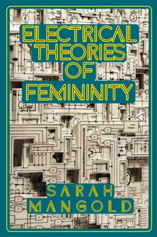 Electrical-Theories-of-Femininity