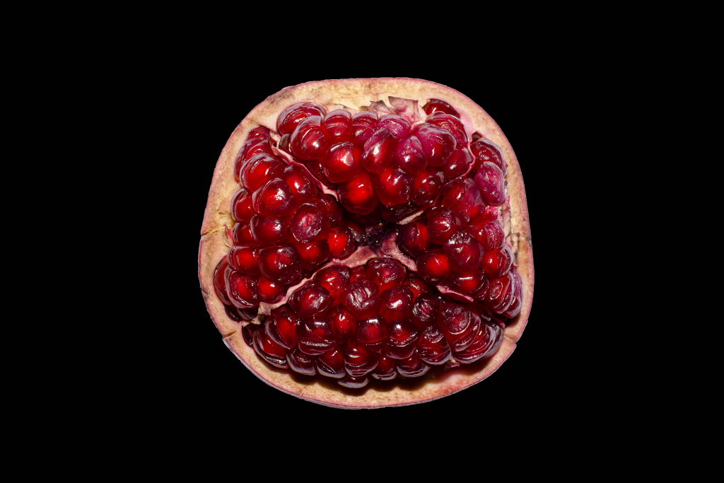 half_peeled_pomegranate_bnc