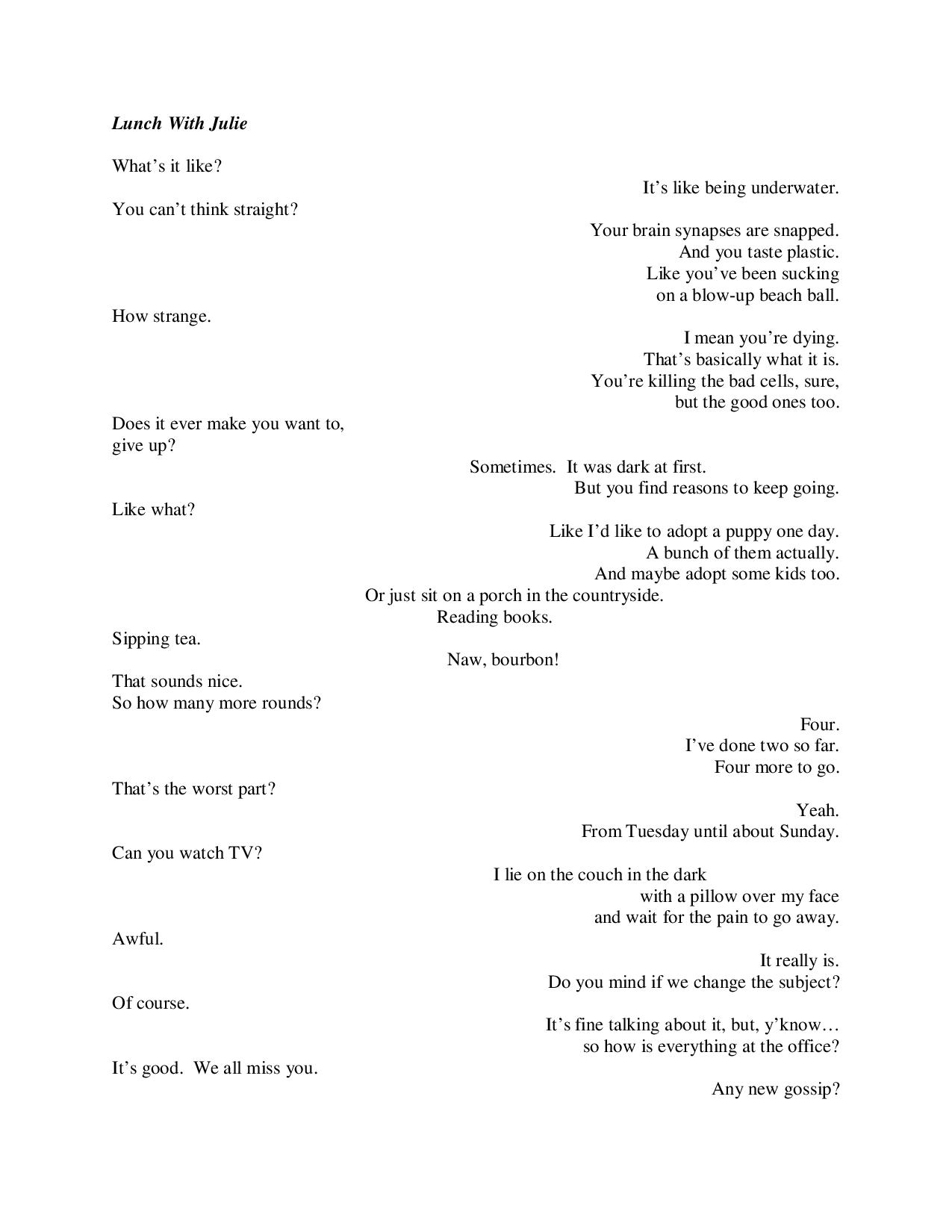 lunch-with-julie-8-5x11-pdf-page-001