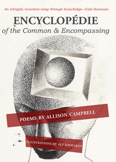 Encyclopédie of the Common & Encompassing