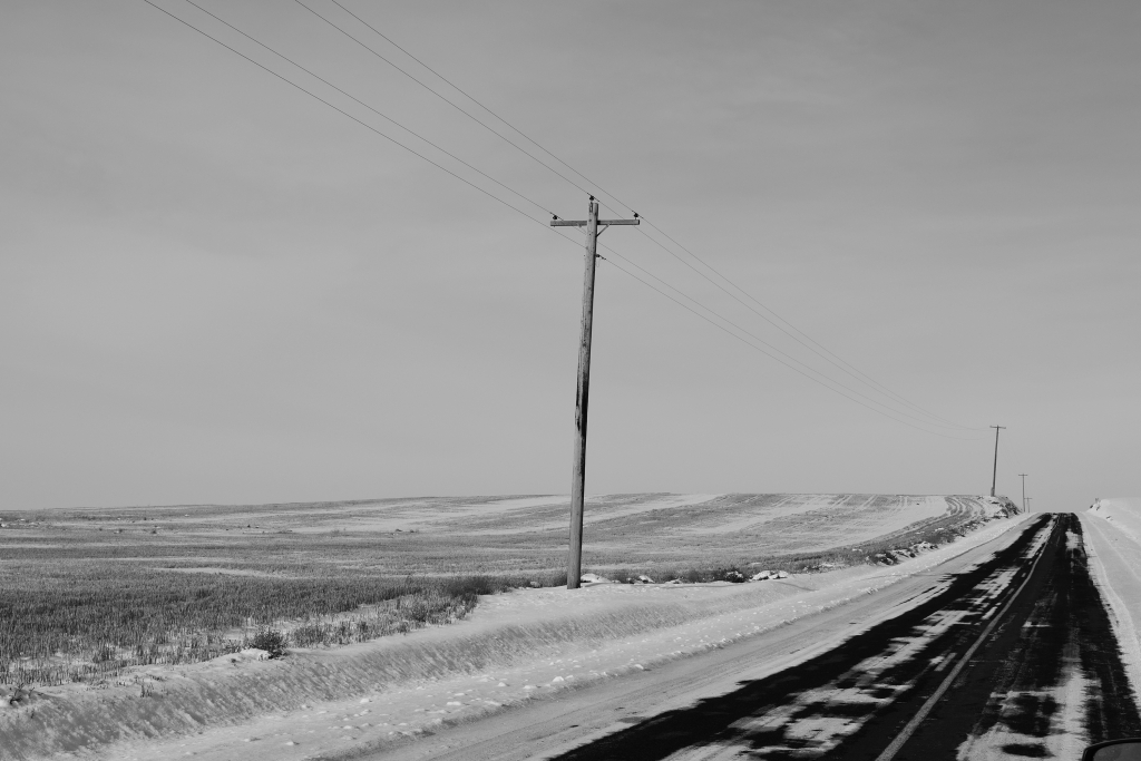 palouse-dsc_0229-bw-true-small