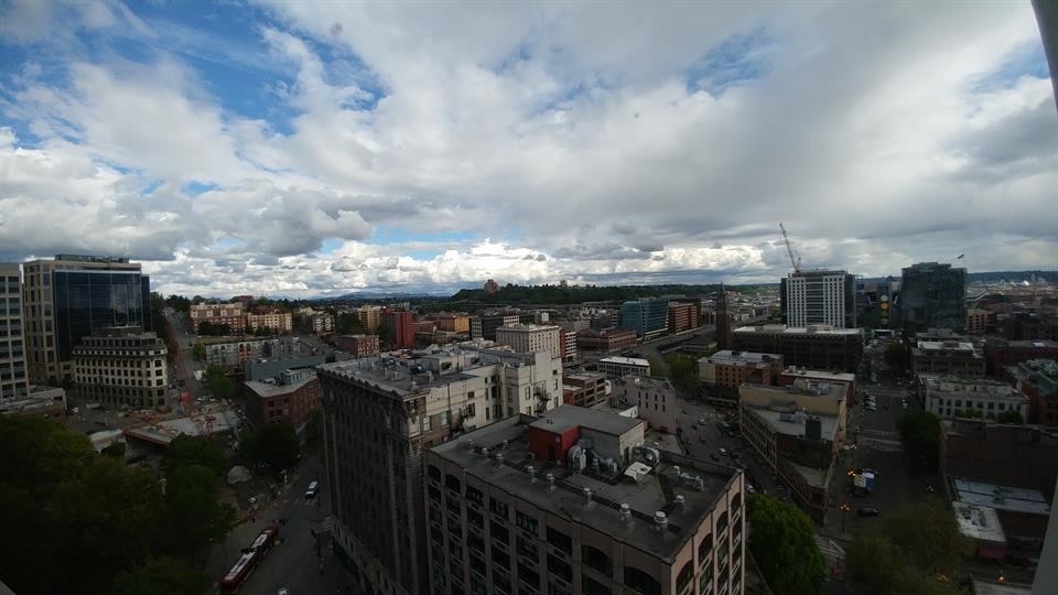 upstream-smith-tower-view